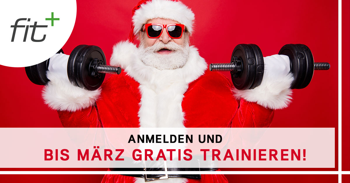 Facebook_Weihnachtsmotiv_ohne-Stern